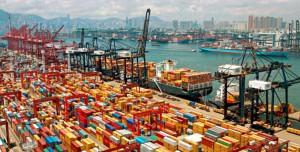 International Trade via FTZ