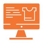SAP Watchlist Screening Integration