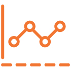 Robust Statistical Model & Embedded Analytics