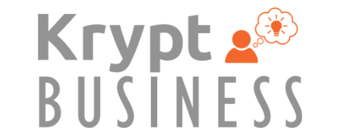 krypt business