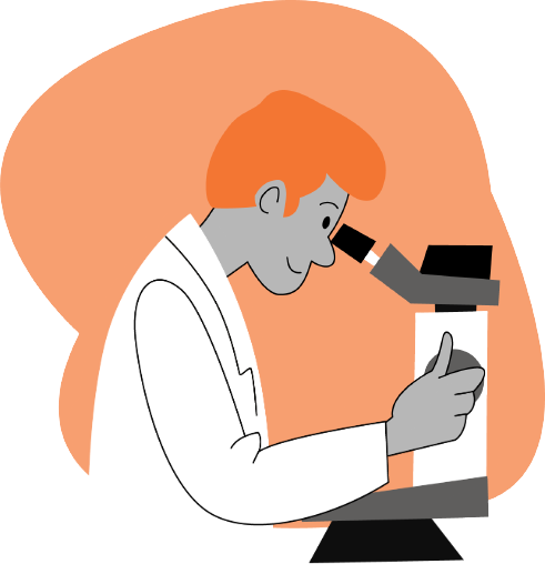 industry life science industry specific facts