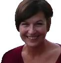 Linda McKee